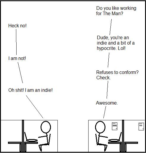 nxkcd18f