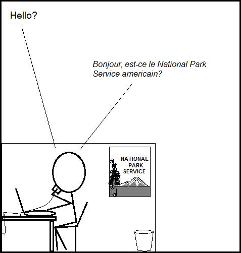 nxkcd27c