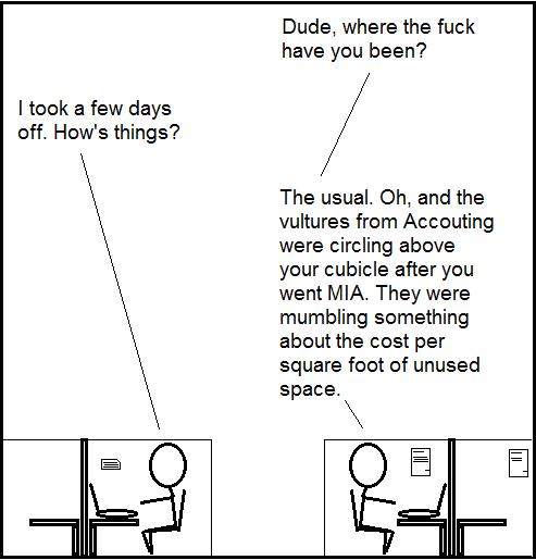 nxkcd34c