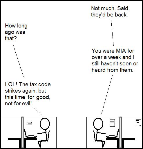 nxkcd34e