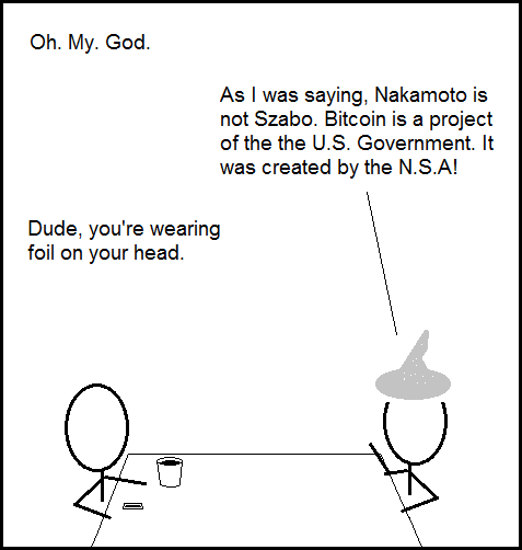 nxkcd37d