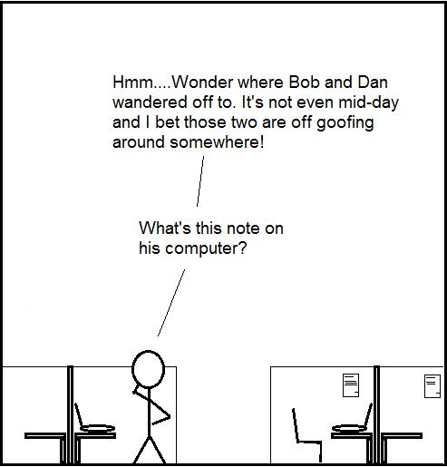 nxkcd57b