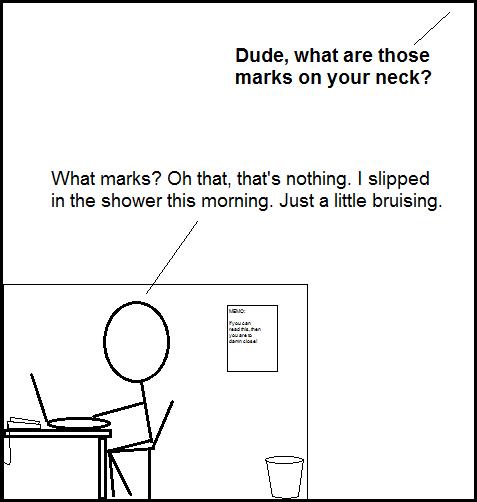nxkcd64c