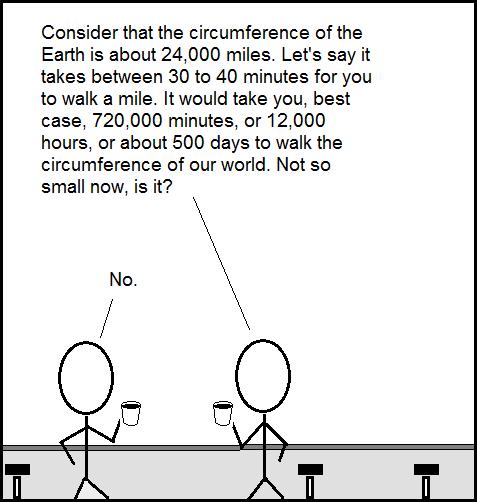 nxkcd69c