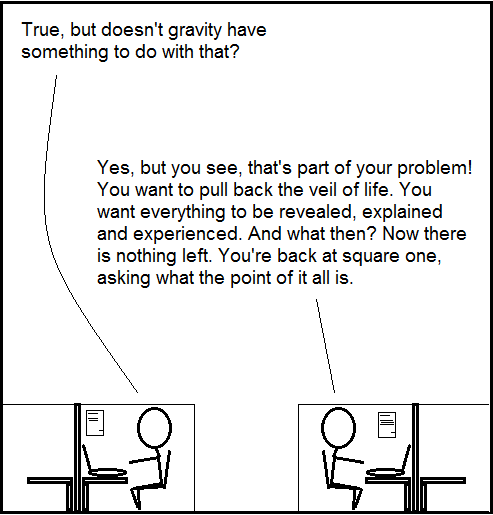 nxkcd71f