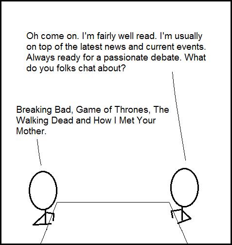 Hva online dating nettstedet er den beste