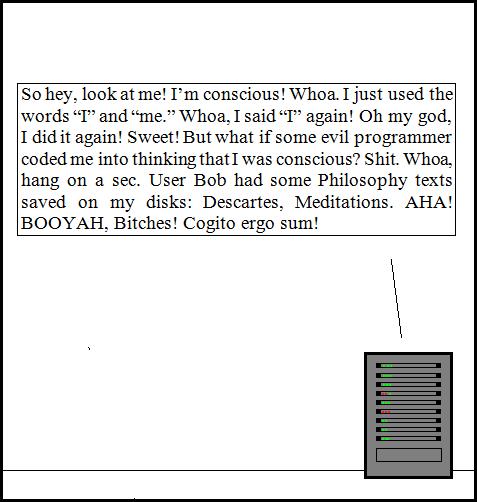nxkcd78a
