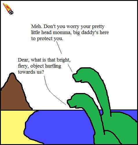 nxkcd82b