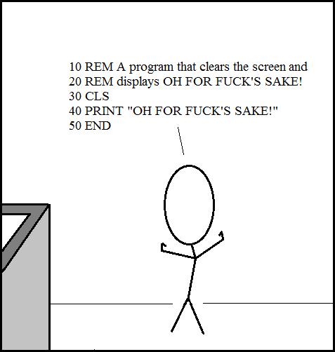 nxkcd83c