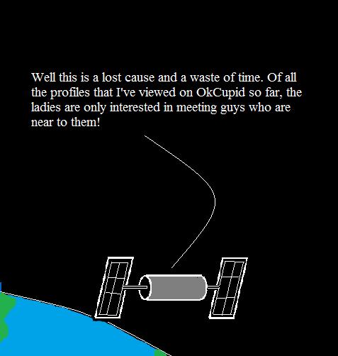 nxkcd85e