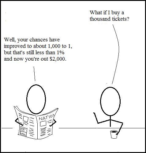 nxkcd89e
