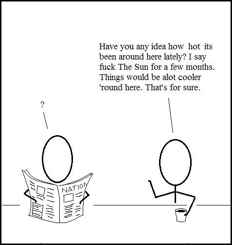 nxkcd91b