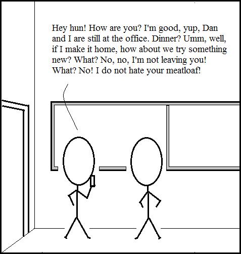 nxkcd93c