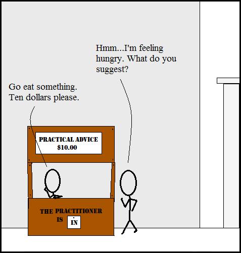 nxkcd101b