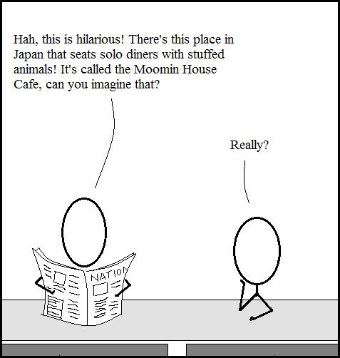 nxkcd103a