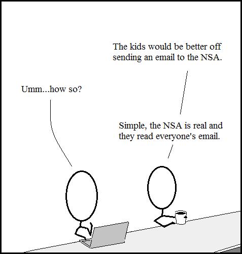 nxkcd104b